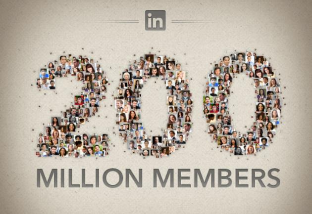 linkedin_200_millions