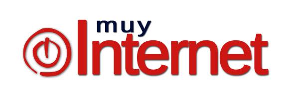 logoMuyInternet