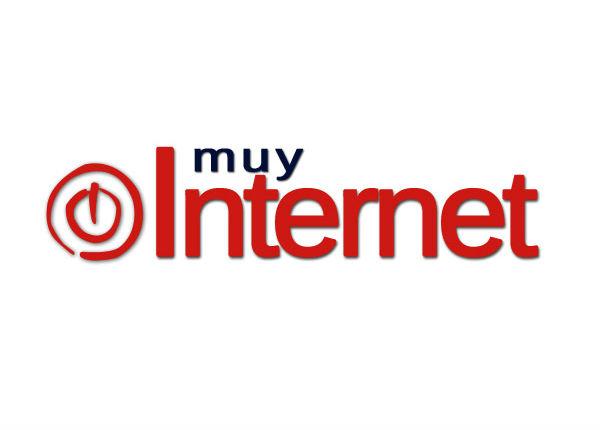 MuyInternet se integra en MuyPymes y nace la nueva zona Start ups