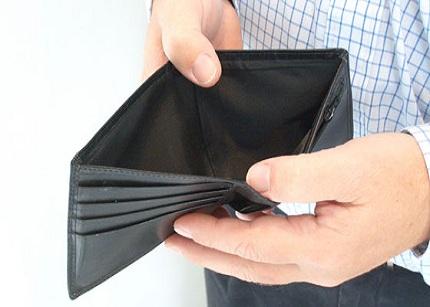 Las empresas que cotizan en el IBEX 35 pagan a sus proveedores con 215 días de retraso