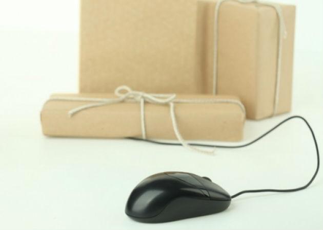 eComm360 presenta dos nuevos modelos de negocio para tiendas online