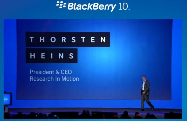 presentacion-blackberry-10