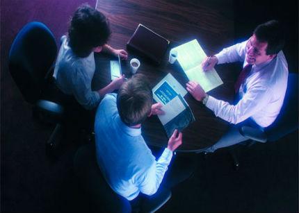 Cisco presenta sus nuevas soluciones diseñadas para pymes