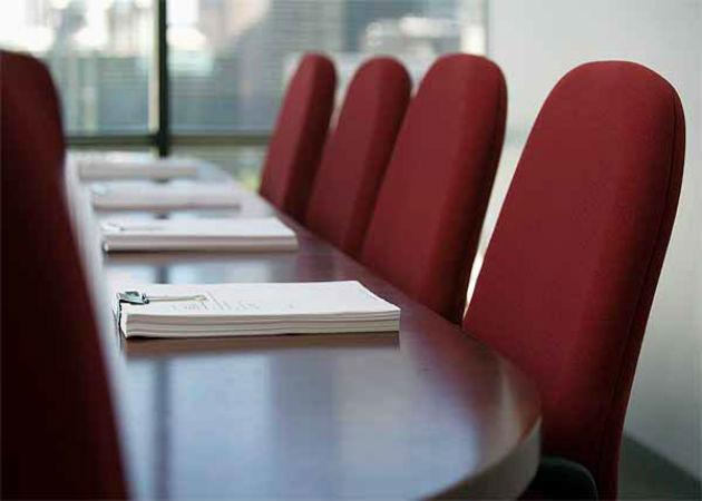 Diseña tu agenda para tener éxito en tus reuniones