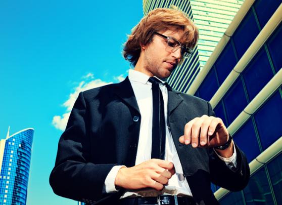 start up business ¿Seguro que estás preparado para trabajar para una start up?