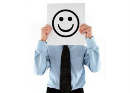 Cinco errores a evitar para lograr la felicidad laboral