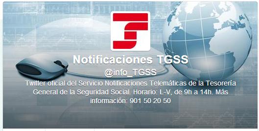 twitter_seguridad_social
