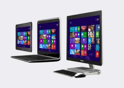 Microsoft comienza el 2013 poniendo a disposición de las pymes promociones exclusivas