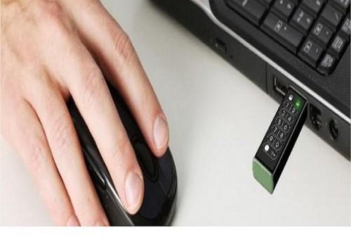 No te sientas intimidado por la tecnología para gestionar tu negocio