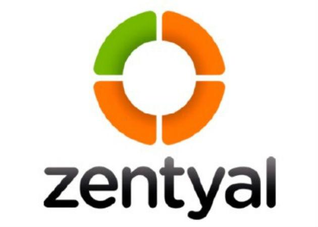 Zential quiere llevar su solución TIC a las pymes europeas