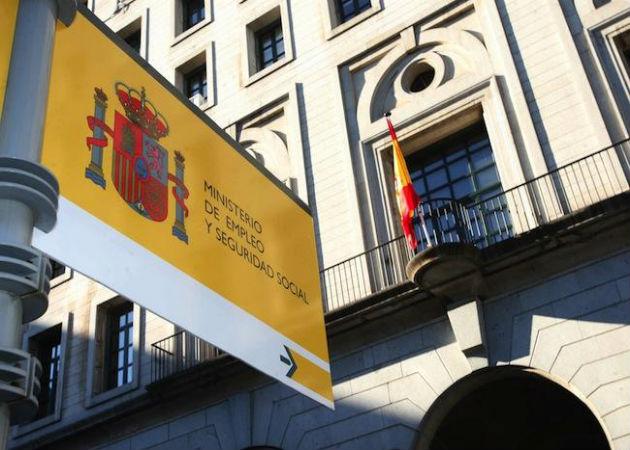 La problemática del autónomo en España