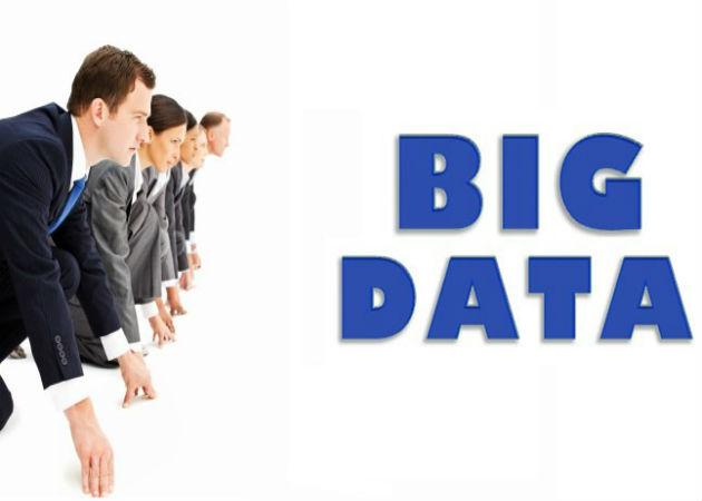 El 72% de las pymes planean implementar Big Data en sus negocios