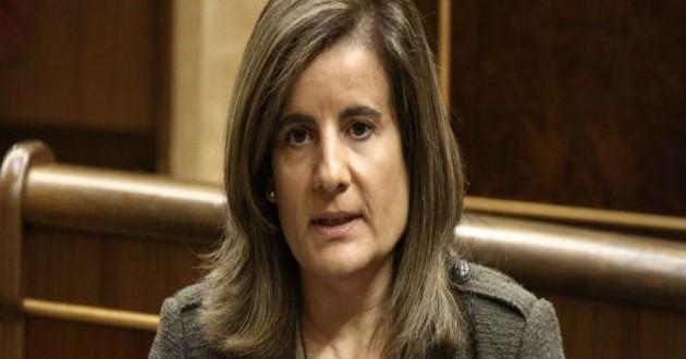 El Congreso convalida la prórroga de la ayuda de 400 euros para parados de larga duración