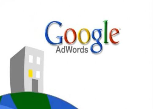 Google lanza campañas mejoradas en Adwords