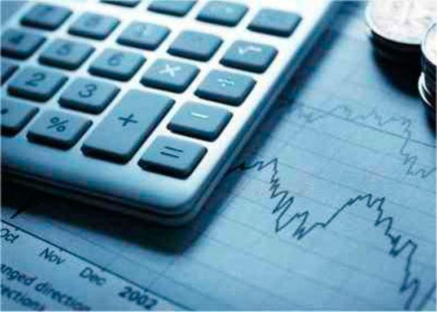 El IPC sube en febrero un 0,1%