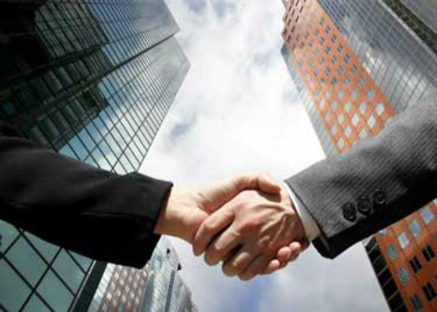 La retención del talento clave es una prioridad para las empresas que participan en fusiones y adquisiciones