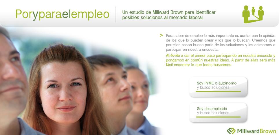 Millward-Brown-Por-y-para-el-empleo