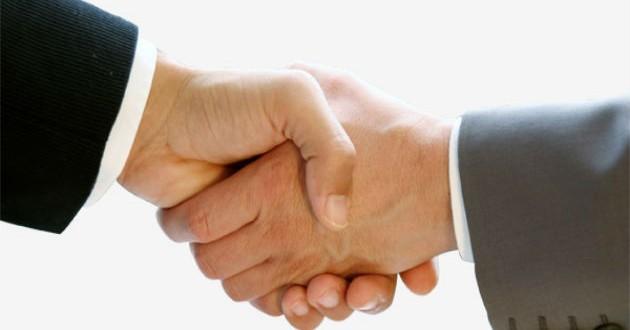 5 claves para disfrutar de una buena relación con el cliente