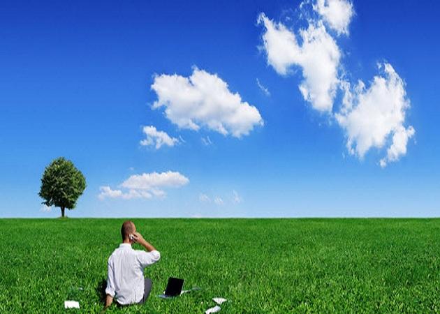 Microsoft y Econred firman un acuerdo para acercar a las pymes a la nube