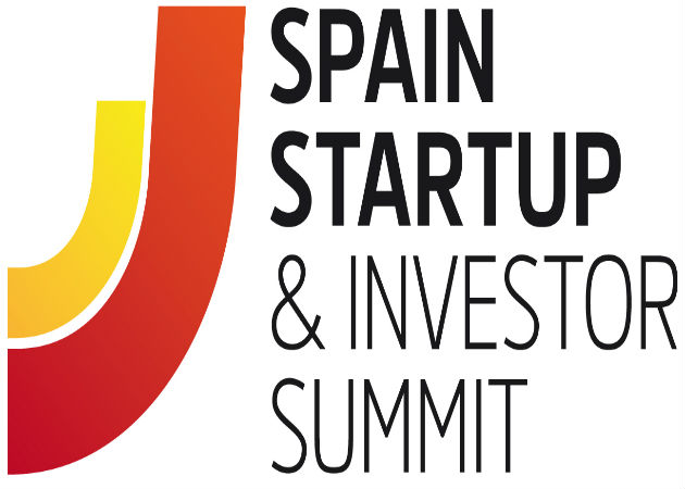 Llega la segunda edición de Spain Startup & Investor Summit