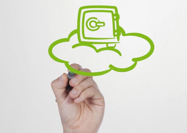 acens lanza su nuevo servicio Empresa Cloud