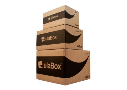 cajas_Ulabox