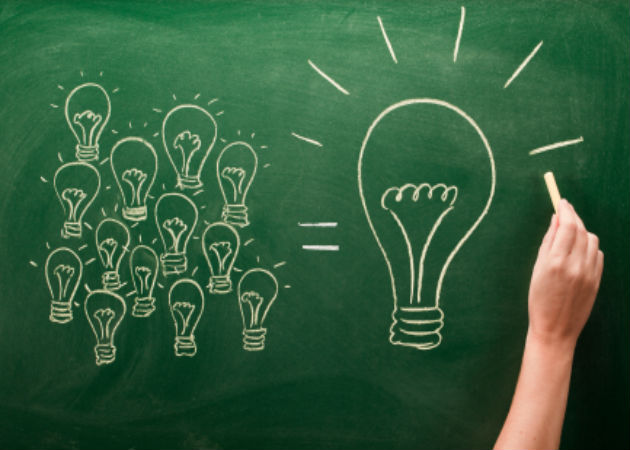 Open-Ideas se internacionaliza