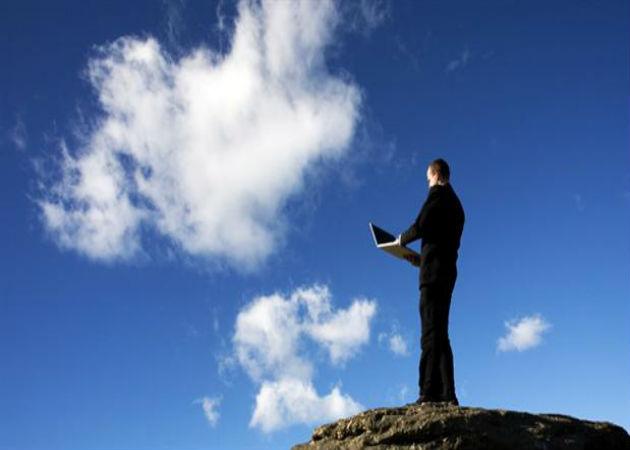 Cisco nos da cinco razones para apostar por una plataforma de colaboración