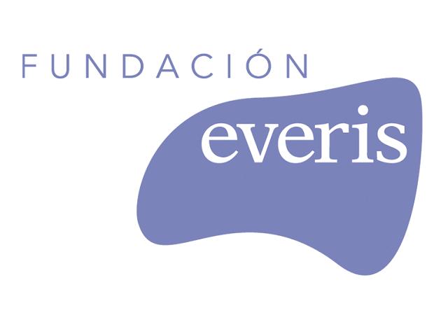La fundación everis abre el plazo de la XII convocatoria de su Premio Emprendedores