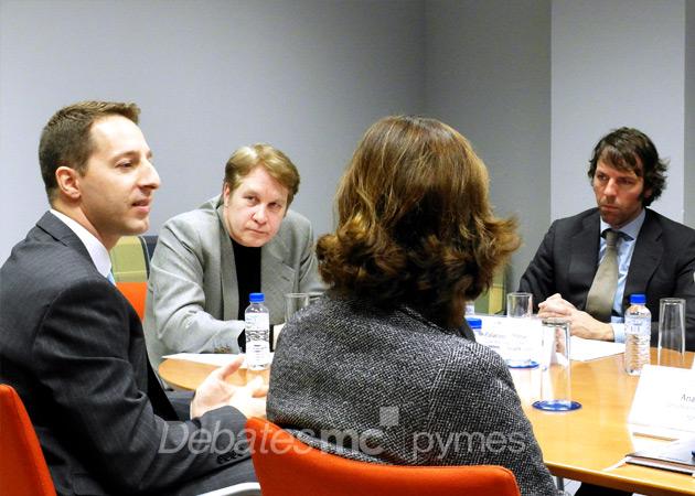 debate_pymes_empleo_febrero_2013
