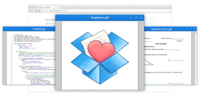dropbox-preview-documents