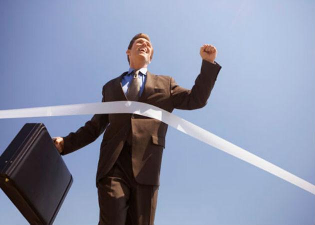 Consejos para dejar una empresa y montar tu propio negocio