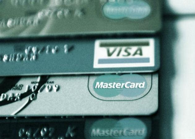 El 75% de las pymes que venden online no dispone de un sistema de gestión del fraude