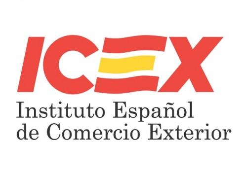 El ICEX convoca las ayudas ICEX Next a las pymes no exportadoras