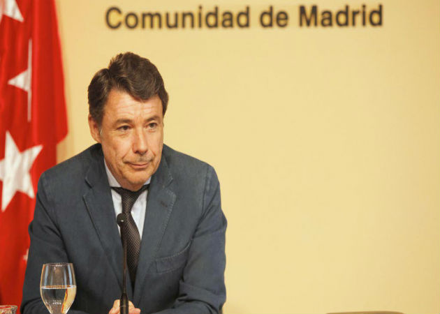 La Comunidad de Madrid ofrecerá a emprendedores locales y microcréditos por 25 millones de euros