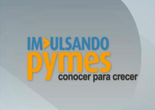 Impulsando Pymes llegará a Barcelona el 6 de marzo