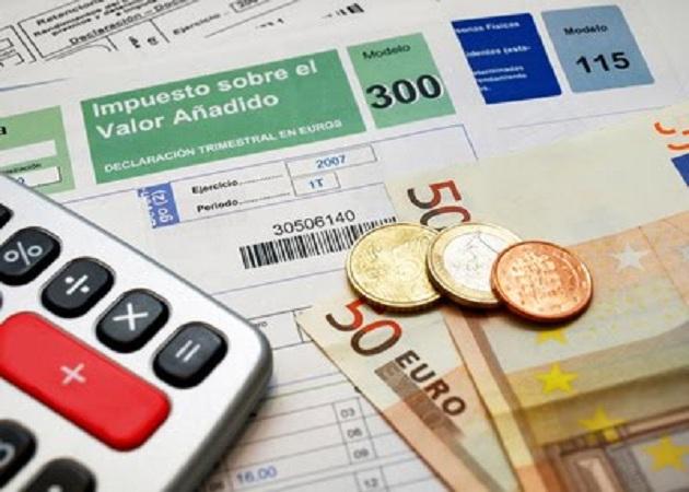 La PMcM propone una solución al anticipo del IVA de las facturas no cobradas