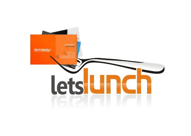 Llega a España Lets Lunch, la primera red social de profesionales surgida en Silicon Valley
