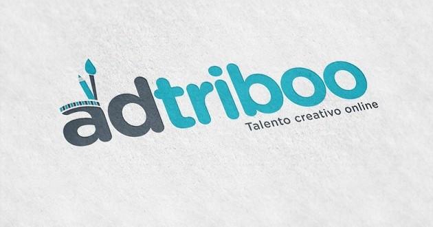 Adtriboo crea un servicio para seleccionar trabajadores freelance