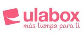 logo_ulabox