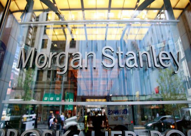Morgan Stanley pronostica que España podría ser la próxima Alemania