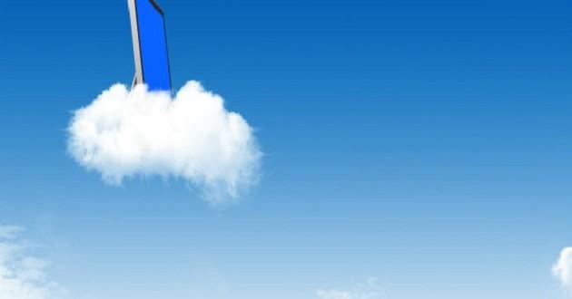 Microsoft pone en marcha la iniciativa Office Crossing