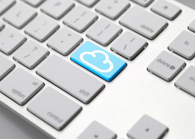 Esne presenta la primera carrera universitaria de Cloud Computing en España