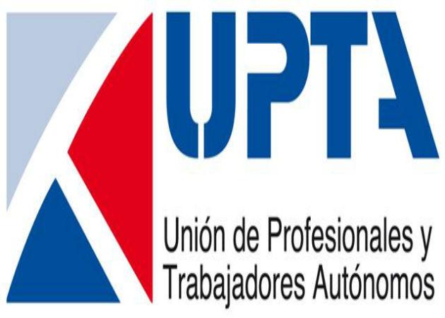 UPTA crea la primera red europea para la protección del autoempleo