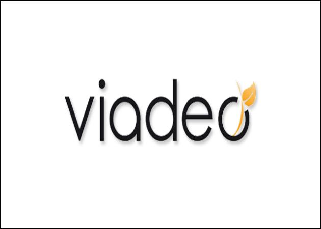 Viadeo lanza una nueva sección de Educación y Formación
