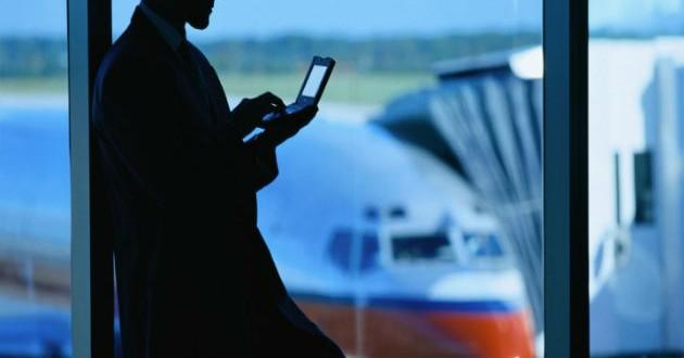10 aplicaciones que te ayudarán en tus viajes de negocios