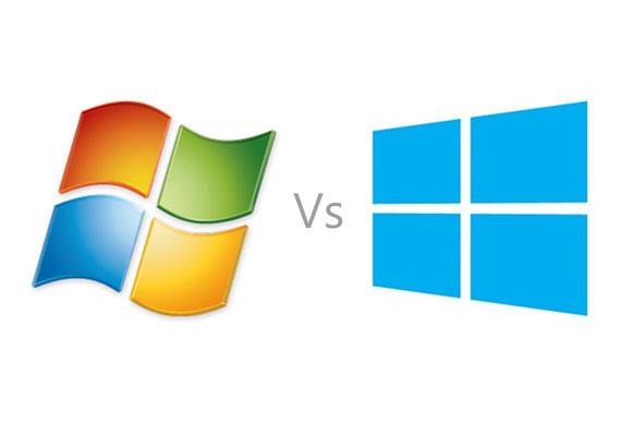 Windows 8 para los que echan de menos lo mejor de Windows 7