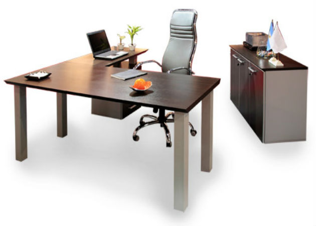 Qué deberías desechar de tu escritorio ahora mismo