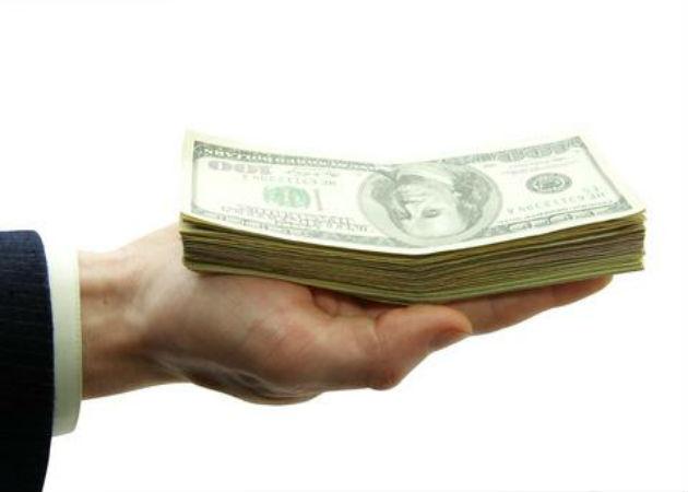 startups financiación