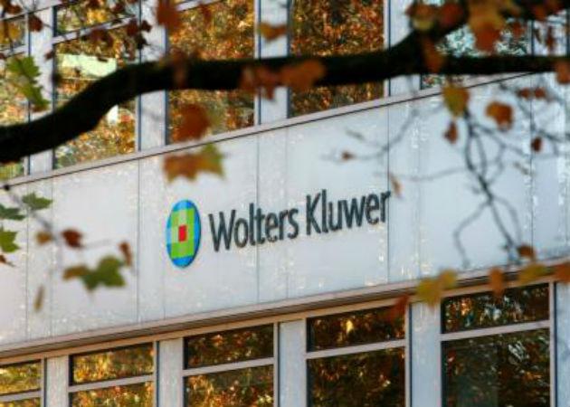 750 despachos profesionales y pymes de Andalucía acuden a la cita de Wolters Kluwer